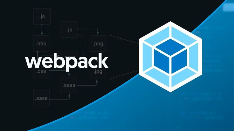 Setup Webpack with Babel