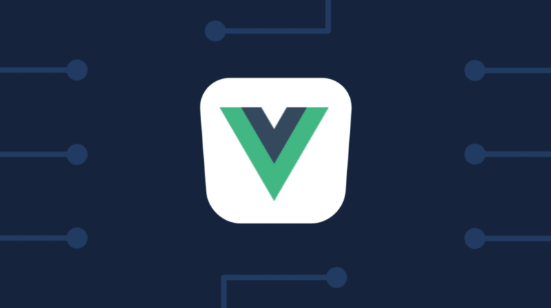 Vue 3 State Management
