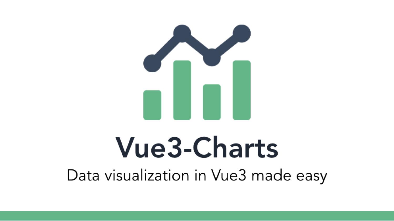 Vue3-Charts